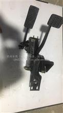 山东凯马1820刹车,油门踏板带支架总成/1083001820D211A