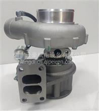 原厂供应湖南天雁JP76F玉柴6J涡轮增压器/J42D1-1118100-502
