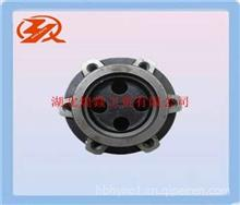 东风雷诺发动机曲轴皮带轮/康明斯ISG发动机3696491/D5010412283/D5010412283