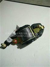 山东凯马凯捷1900水莓100安全带/58100101900D111A