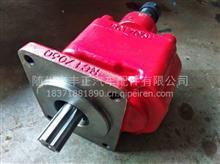 洒水车水泵/液压水泵