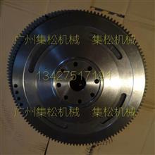 小松PC220-8挖掘机SAA6D107E-1摇臂室密封垫/齿轮室组/PC220-8