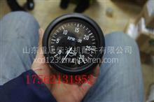 阿拉善盟利勃海尔T264用康明斯QSK60前齿轮室盖4016504/4062569