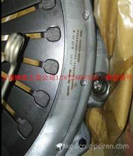 客车进口萨克斯430离合器压盘/1601070-H0202