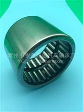 华凌主销修理包滚针轴承HMK5045/HMK5045