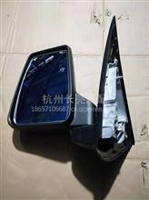 山东凯马1750轻卡驾驶室倒车镜;后视镜总成