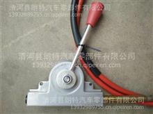 汽车拉线厂家供应 消防汽车拉线 油门拉线 取力器油门拉线/取力器软轴拉线控制器