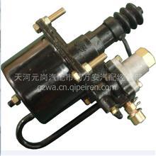 万安苏州金龙离合器助力器/16M61-04010-W