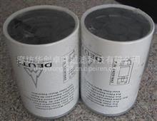 三一重工全液压坪地机B222100000114液压系统专用滤芯/B222100000114