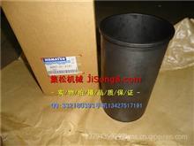 供应小松发动机S4D95 机油泵 汽缸套 水泵/6207-21-2121