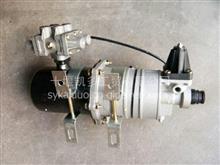 东风多利卡D9干燥器总成/3543010-LD0501