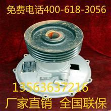 空压机潍柴柴油机离合器皮带轮厂商出售/1078
