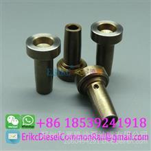 ERIKC 110系列喷油器通用阀帽型号/334/110系列阀帽