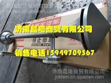 G20-3721040A柳汽霸龙车顶长形电气喇叭带防虫罩/G20-3721040A