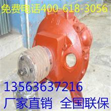空压机潍坊发动机离合器皮带轮行情价格/1078