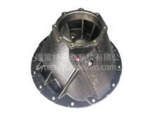 东风商用车原厂500减速器壳2402ZB-110/2402ZB-110