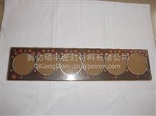厂家直销上柴东风系列6114石墨汽缸垫/厂家直销上柴东风系列6114石墨