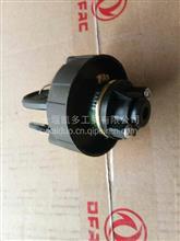 1103010-E21321东风多利卡凯普特燃油箱盖/塑料油箱盖/1103010-E21321