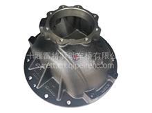 一汽解放457减速器壳2402110-XA01A/2402110-XA01A