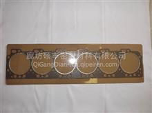 厂家直销上柴东风系列6CT石墨/厂家直销上柴东风系列6CT石墨