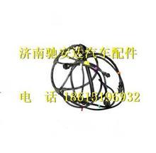 612630080146潍柴WP12.300N传感器线束/612630080146