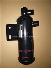 欧曼ETX干燥瓶/欧曼ETX干燥瓶