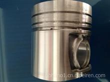 康明斯6B5.9工程机械活塞3906223船舶柴油发动机配件低压活塞/3906223