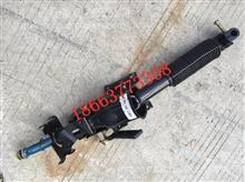 福田瑞沃13118342X0003转向传动装置带调节机构总成/13118342X0003