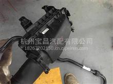 奔驰B200空气滤清器壳;空气格盒子总成 2015款 动感型 /电话:18267202150