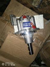 法士特12档铝合金气缸总成/12JS160T-1707060