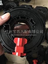 宝马气囊游丝 61319320136 宝马X3原厂配件  /电话:18267202150
