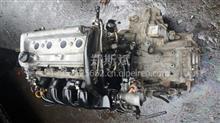 发动机  丰田 普锐斯 2006款 1.5L 真皮导航版    拆车件/普锐斯 2006款 1.5L
