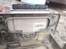 荣威550发动机电脑拆车的