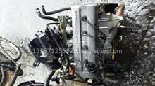 发动机  日产 帕拉丁 2004款 2.4L 四驱标准型/日产发动机尼桑发动机总成拆车件