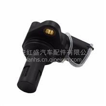 潍柴天然气发动机发电机部件的温度和湿度传感器/612600190243