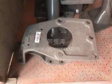 重汽豪沃A7 T7H T5G 豪瀚汕德卡转向器方向机支架WG9100470295/WG9725478238