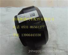 2502136-A6E9一汽解放A6E轴间差速器总成/2502136-A6E9