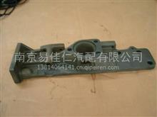 东风康明斯4BT发动机安装托架风扇支架/C5269608