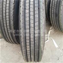 供应全钢载重卡货车真空轮胎9R22.5韩泰顺花纹耐磨质量保证/9R22.5