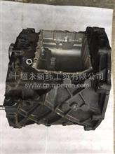 ZF12AS2130-TO 1327305016变速箱离合器壳/1328401145  1328301148