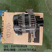 龙工压路机美国康明斯6CTA8.3发电机3920679线束3920831电磁阀/5293586-4988274-3972730