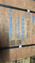 玉柴飞轮总成/K54Q1-1005360KS1