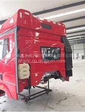 一汽解放J6P驾驶室 解放B27驾驶室 解放J6M驾驶室总成/解放事故车驾驶室批发零售价格