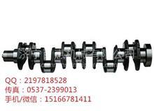 进口康明斯6CTA8.3气门间隙3917320曲轴3925570减震器 起动机/3914584-3910968-3905625