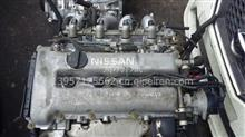 发动机  日产 蓝鸟 2004款 2.0L 手动尊贵型/日产发动机尼桑发动机总成拆车件
