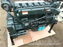 专营二手旧柴油发动机总成 品质老店一手货源/质优价廉