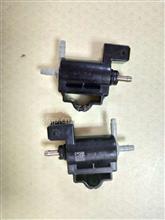 东风风光580涡轮增压电磁阀适于旁通阀真空泄阀传感器全新原装/东风风光580