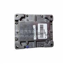 天然气发动机发电机部件的点火单元模块/13034187