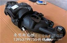 青海高原轨道车ktta19-c600hKTA19水泵3098964/重康3201988