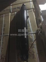 泰安航天泰特宽体矿用车配件3460-3405010 转向助力油缸动力缸/3460-3405010